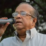 RISING COMMUNAL POLARISATION – A THREAT TO INDIA'S FUTURE:Justice A K Ganguly